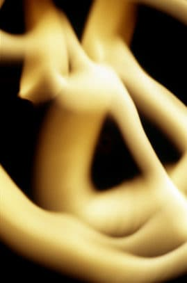 Nudes #1